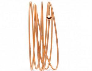 Galerie ELSA VANIER - niessing - Armband