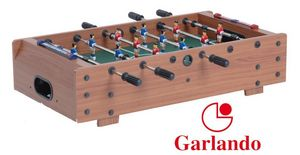 Garlando -  - Mini Kicker