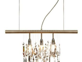 ALAN MIZRAHI LIGHTING - jk054-23 - Kronleuchter