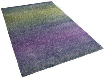 BELIANI - soma - Moderner Teppich