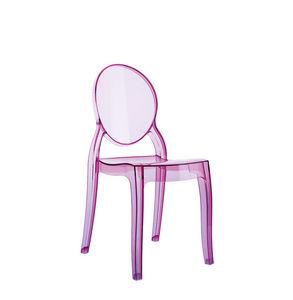 Alterego-Design - kids - Stuhl