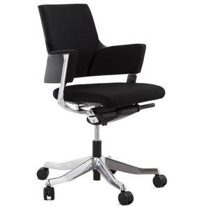 Alterego-Design - boss - Bürosessel