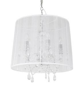 Alterego-Design - kosy - Deckenlampe Hängelampe