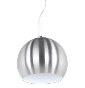 Alterego-Design - pogo - Deckenlampe Hängelampe