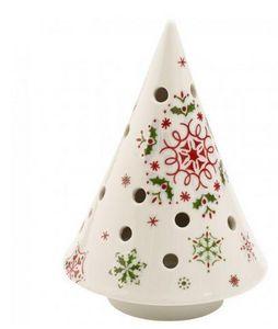 VILLEROY & BOCH -  - Weihnachtsschmuck