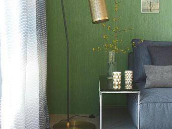 JAB Anstoetz -  - Sitzmöbel Stoff