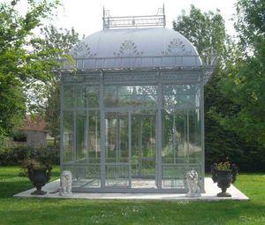 HARMONIE DU LOGIS -  - Orangerie