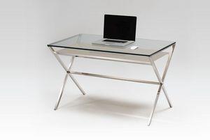 Marais International - xl - Schreibtisch