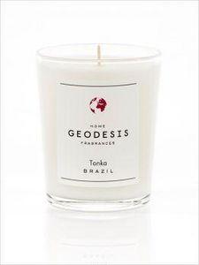 Geodesis - 70g - Duftkerze