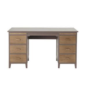 MAISONS DU MONDE - forest - Schreibtisch