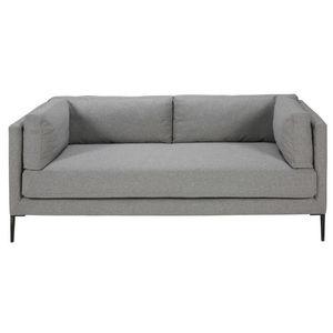 MAISONS DU MONDE - jos - Sofa 3 Sitzer