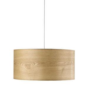 MAISONS DU MONDE - forest - Deckenlampe Hängelampe
