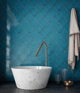 CasaLux Home Design -  - Wandfliese