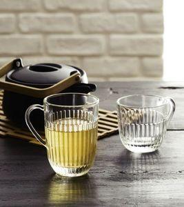 La Rochere - ouessant - Mug