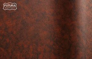 Futura Leathers - bulgare - Leder