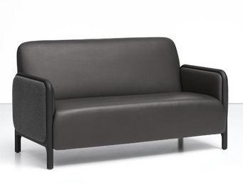 PIAVAL - -cameo- - Sofa 2 Sitzer
