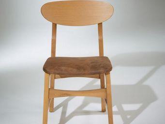 Robin des bois - dalhia - Stuhl