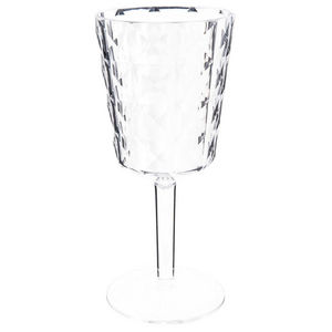 Maisons du monde -  - Einwegglas