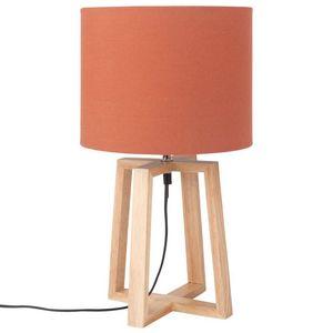 MAISONS DU MONDE -  - Tischlampen