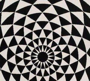 ITALY DREAM DESIGN - biancaneve - Moderner Teppich