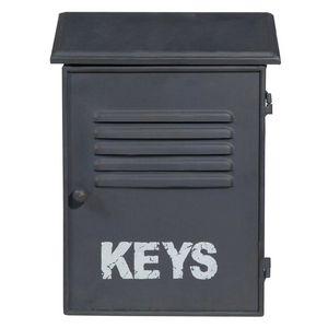 MAISONS DU MONDE -  - Schlüsselschrank