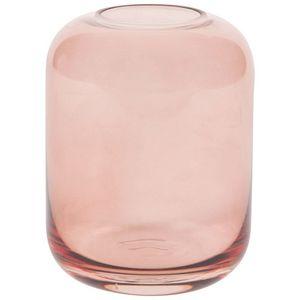 MAISONS DU MONDE -  - Vasen