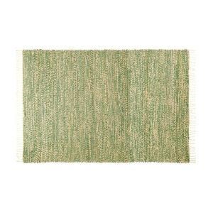 MAISONS DU MONDE - tapis contemporain 1375069 - Moderner Teppich