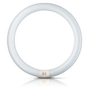 Philips -  - Leuchtstoffröhre