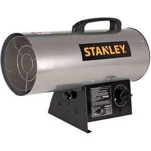 Stanley - poêle à gaz 1419179 - Gasheizofen