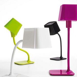 FARO -  - Tischlampen