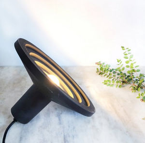 BOUTURES - -_scalaé - Tischlampen