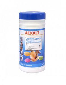 AEXALT -  - Tücher