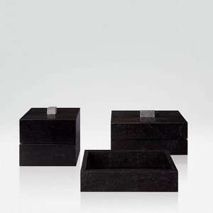 Armani Casa - asia - Deko Box