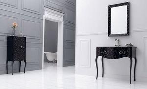 FIORA - vivaldi - Badezimmermöbel