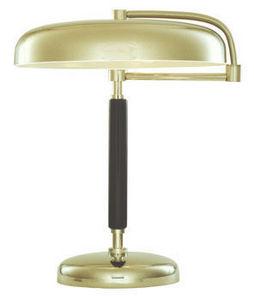 Woka - ad10 - Tischlampen