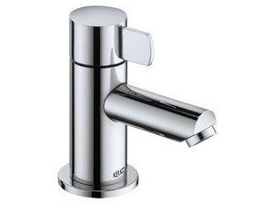 Keuco - robinet lave-mains - Wasserhahn Für Handwaschbecken