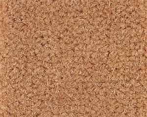 Westex Carpets - topaz - Teppichboden