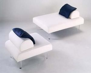Yamakado Hiroyuki - stick - Variables Sofa