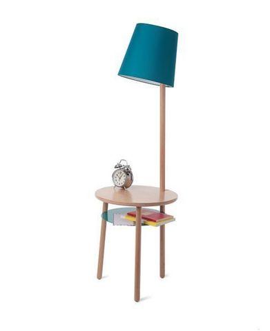 HARTÔ - Stehlampe-HARTÔ-Josette
