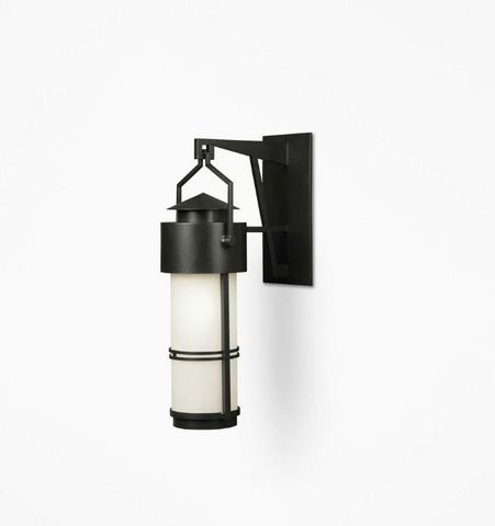 Kevin Reilly Lighting - Wandleuchte-Kevin Reilly Lighting-Quill