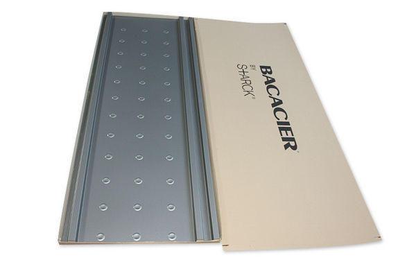 BACACIER 3S - Klinker für ihnen-BACACIER 3S-POINT