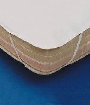 Futon Design - Matratzenbezug-Futon Design