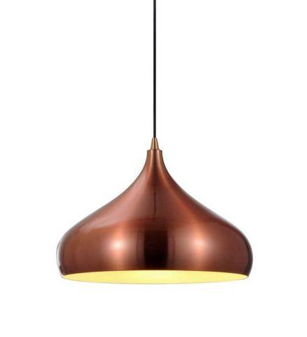 Aluminor - Deckenlampe Hängelampe-Aluminor-NORMA