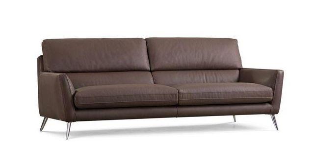 ROCHE BOBOIS - Sofa 3-Sitzer-ROCHE BOBOIS-TOCADE