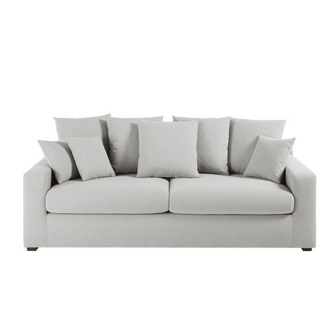 MAISONS DU MONDE - Sofa 3-Sitzer-MAISONS DU MONDE