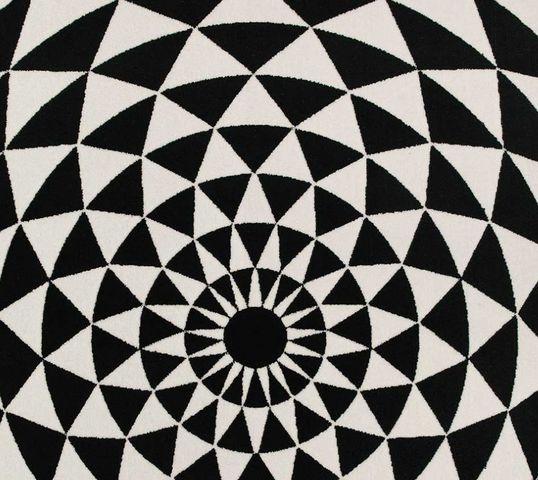 ITALY DREAM DESIGN - Moderner Teppich-ITALY DREAM DESIGN-Biancaneve
