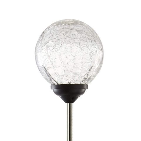 Best Season - Solarleuchte-Best Season-Lampe solaire 1384436