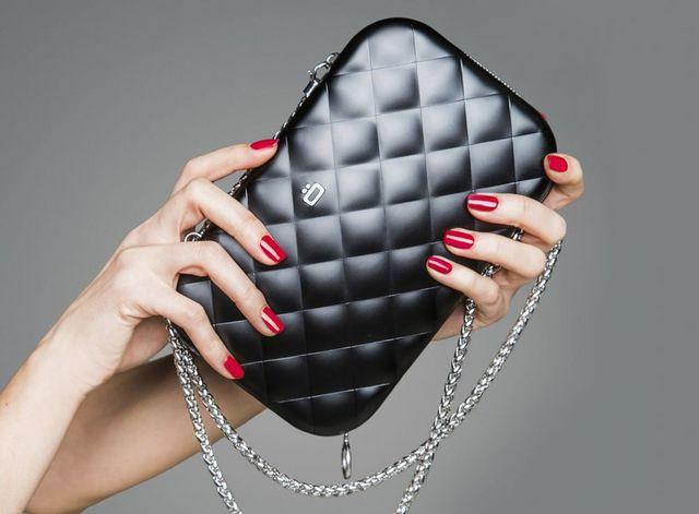 OGON DESIGNS - Handtasche-OGON DESIGNS