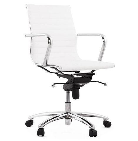 Alterego-Design - Bürosessel-Alterego-Design