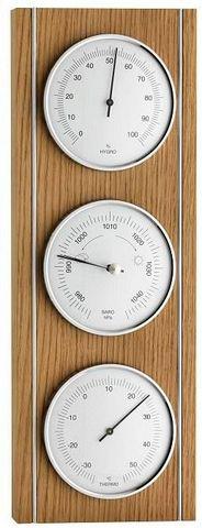 Tfa Dostmann  & Kg - Thermo-Hygrometer-Tfa Dostmann  & Kg